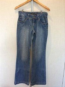Calça jeans (38) - Latifúndio