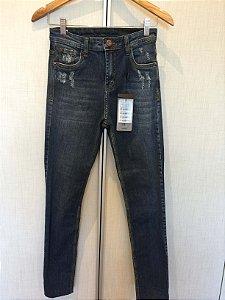 Calça jeans (38) - Animale NOVA