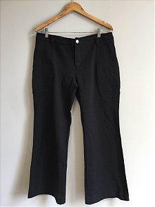 Calça black (44) - Alphorria
