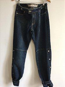 Calça jeans (44) - Animale