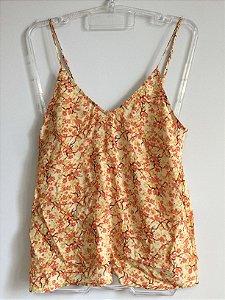 Camiseta flores seda (38) - Ateen