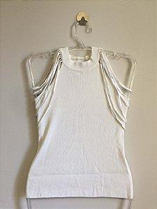 Regata off white (P) - Rery