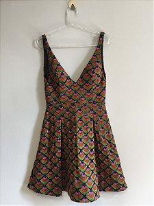 Vestido cores (38) - Printing
