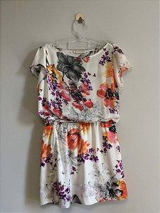 Vestido estampas (36) - Shop 126