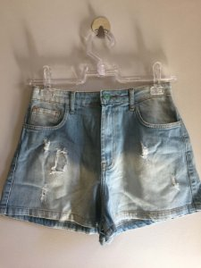 Short jeans (38) - Dress.to