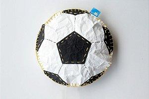Bola Copa do Mundo Paper