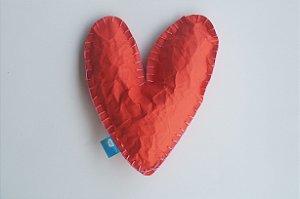 Coração Paper