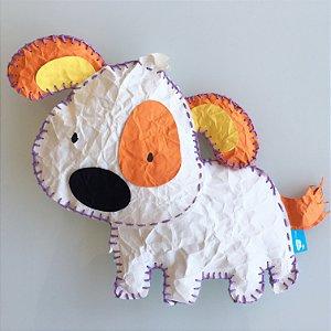Cachorro Paper
