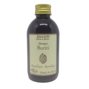 Shampoo Buriti Arte dos Aromas 250ml
