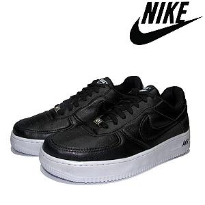 Tênis Nike Air Force Unissex - (Várias Cores)
