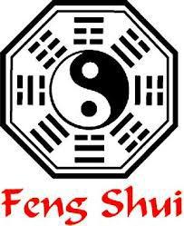 Feng Shui Personalizado para Casa/ Escritorio/ Apartamento Tratamento