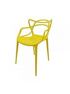 Cadeira Decorativa Aviv
