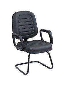 Cadeira Diretor Gomada Ski
