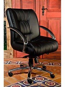 Cadeira Diretor Ultra Giratória