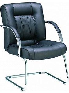 Cadeira Diretor Fixa Lumi