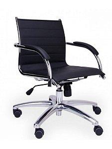 Cadeira Diretor Cronos Giratória