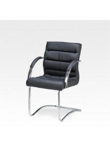 Cadeira Diretor Soft Fixa