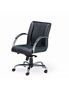 Cadeira Diretor Top Giratória