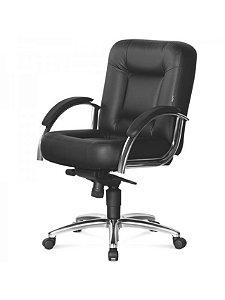 Cadeira Diretor Verine Giratória