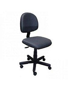 Cadeira Executiva com Base Giratória