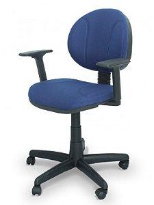 Cadeira Executiva Operativa com Braço