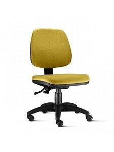 Cadeira Executiva Job