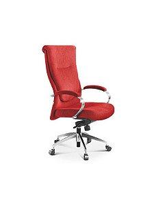 Cadeira de Escritório Presidente Futura