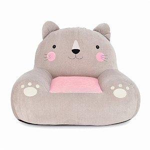 Mini Soft Sofa Metoo Gatinho