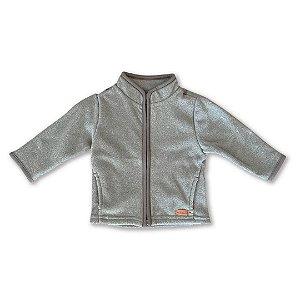 Casaco Térmico Infantil - Bebelândia
