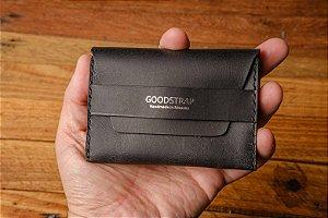Pocket 03