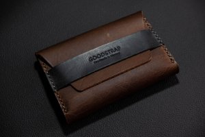 Pocket 02 - Café