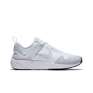 Tênis Nike Air Zoom Lite Masculino