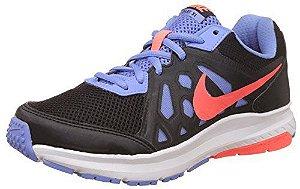 Tênis Nike Dart 11 MSL