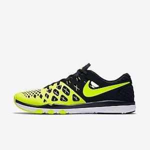 Tênis Nike Train Speed 4