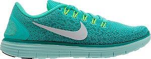 Tênis Nike Free RN Distance