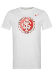Camisa Internacional Core Basic Nike