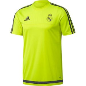 Camisa Real Madrd Treino