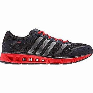 Tênis Adidas CC Ride M