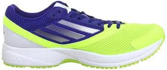 Tênis Adidas Lite Arrow M