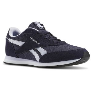 Tênis Reebok Royal CL Jog 2LX