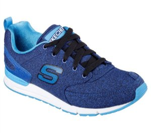Tênis Skechers OG 92 Walk It Out