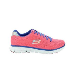 Tênis Skechers Synergy Moolight Madness