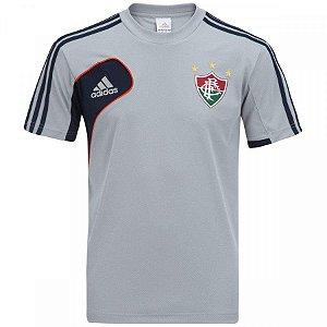 Camiseta adidas Fluminense Viagem SS12