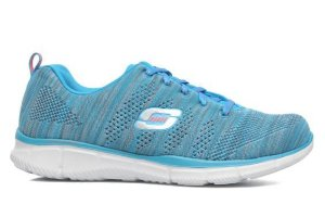 Tênis Skechers Equalizer First Rate
