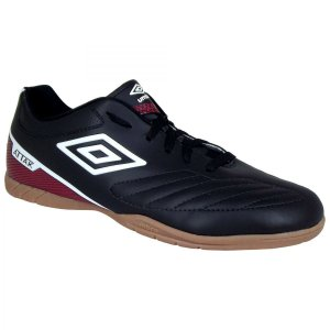 Tênis Footwear Umbro Attak II
