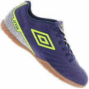 Tênis Footwear Umbro Attak II - Azul