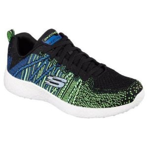 Tênis Skechers Energy Burst In The Mix