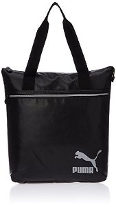 Bolsa Puma Spirit Shopper Women's Shoulder Bag