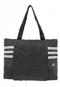 Bolsa Adidas Tote Graphic 1