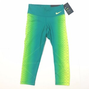 Legging Nike legendary tight fit